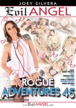 Download Joey Silvera's Rogue Adventures 45