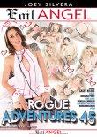 Download Joey Silvera's Rogue Adventures 45