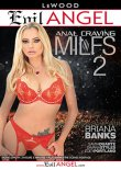 Download Le Wood's Anal Craving MILFs 2