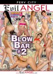 Download Perv City's Blow Bar #2