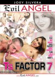 Download Joey Silvera's TS Factor 7