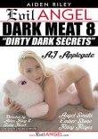 Download Belladonna's Dark Meat 8