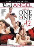 Download Rocco Siffredi's Rocco One On One #12