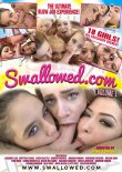 Download Mike Adriano's Swallowed.com Volume 1