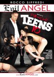 Download Rocco Siffredi's Rocco's Psycho Teens 10
