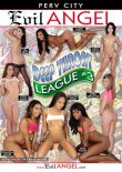 Download Perv City's Deep Throat League #3
