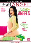 Download Jonni Darkko's Slutty Angels