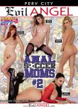 Download Perv City's Anal Soccer Moms #2