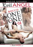 Download Rocco Siffredi's Rocco One On One #14