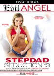 Download Toni Ribas's Stepdad Seduction #3