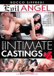 Download Rocco Siffredi's Rocco's Intimate Castings #6