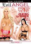Download Mick Blue & Maestro Claudio's Big Tit Anal MILFs #2