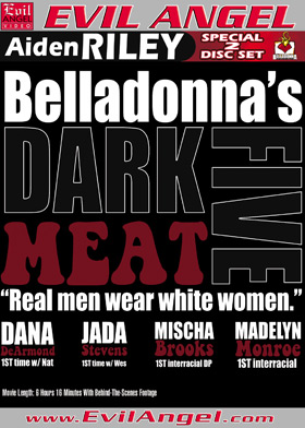 Download Belladonna's Dark Meat 5