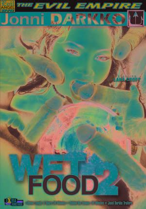 Download Jonni Darkko's Wet Food 2
