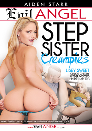 Download Aiden Starr's Stepsister Creampies