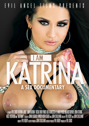 Download Multiple's I Am Katrina