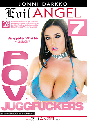 Download Jonni Darkko's POV Juggfuckers 7