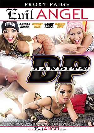 Download Proxy Paige's DP Bandits!
