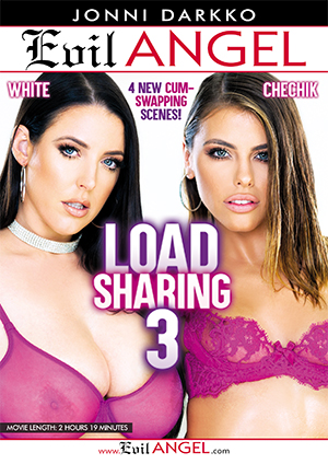 Download Coming Soon's Load Sharing 3