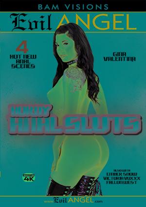 Download Mick Blue & Maestro Claudio's Horny Anal Sluts