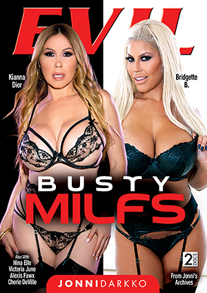 Download Coming Soon's Busty MILFs